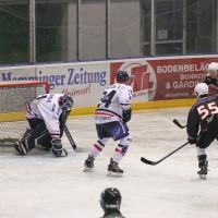 22-09-2014-eishockey-selb-ecdc-memmingen-indians-sieg-vorbereitungsspiel-fuchs-new-facts-eu (8)