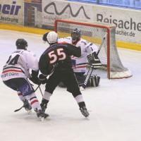 22-09-2014-eishockey-selb-ecdc-memmingen-indians-sieg-vorbereitungsspiel-fuchs-new-facts-eu (80)