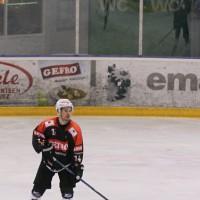 22-09-2014-eishockey-selb-ecdc-memmingen-indians-sieg-vorbereitungsspiel-fuchs-new-facts-eu (81)