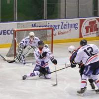 22-09-2014-eishockey-selb-ecdc-memmingen-indians-sieg-vorbereitungsspiel-fuchs-new-facts-eu (82)