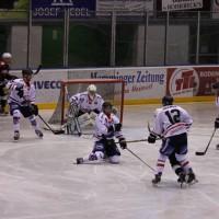 22-09-2014-eishockey-selb-ecdc-memmingen-indians-sieg-vorbereitungsspiel-fuchs-new-facts-eu (83)