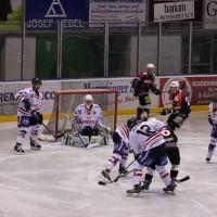22-09-2014-eishockey-selb-ecdc-memmingen-indians-sieg-vorbereitungsspiel-fuchs-new-facts-eu (84)