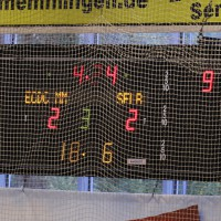 22-09-2014-eishockey-selb-ecdc-memmingen-indians-sieg-vorbereitungsspiel-fuchs-new-facts-eu (85)