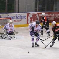 22-09-2014-eishockey-selb-ecdc-memmingen-indians-sieg-vorbereitungsspiel-fuchs-new-facts-eu (86)