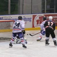 22-09-2014-eishockey-selb-ecdc-memmingen-indians-sieg-vorbereitungsspiel-fuchs-new-facts-eu (87)