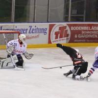 22-09-2014-eishockey-selb-ecdc-memmingen-indians-sieg-vorbereitungsspiel-fuchs-new-facts-eu (89)