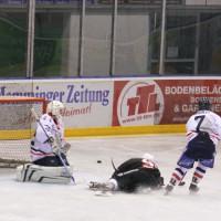 22-09-2014-eishockey-selb-ecdc-memmingen-indians-sieg-vorbereitungsspiel-fuchs-new-facts-eu (90)