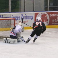 22-09-2014-eishockey-selb-ecdc-memmingen-indians-sieg-vorbereitungsspiel-fuchs-new-facts-eu (91)