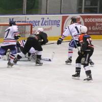 22-09-2014-eishockey-selb-ecdc-memmingen-indians-sieg-vorbereitungsspiel-fuchs-new-facts-eu (92)