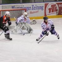 22-09-2014-eishockey-selb-ecdc-memmingen-indians-sieg-vorbereitungsspiel-fuchs-new-facts-eu (94)