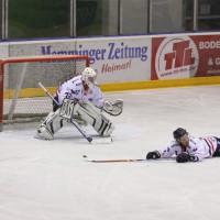 22-09-2014-eishockey-selb-ecdc-memmingen-indians-sieg-vorbereitungsspiel-fuchs-new-facts-eu (95)