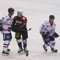 22-09-2014-eishockey-selb-ecdc-memmingen-indians-sieg-vorbereitungsspiel-fuchs-new-facts-eu (96)