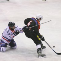 22-09-2014-eishockey-selb-ecdc-memmingen-indians-sieg-vorbereitungsspiel-fuchs-new-facts-eu (97)