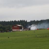 25-09-2014-lindau-heimenkirch-oberried-brand-bauernhof-feuerwehr-poeppel-new-facts-eu (1)