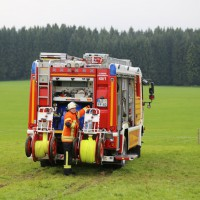 25-09-2014-lindau-heimenkirch-oberried-brand-bauernhof-feuerwehr-poeppel-new-facts-eu (11)