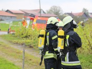 25-09-2014-lindau-heimenkirch-oberried-brand-bauernhof-feuerwehr-poeppel-new-facts-eu (20)