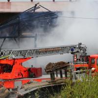 25-09-2014-lindau-heimenkirch-oberried-brand-bauernhof-feuerwehr-poeppel-new-facts-eu (23)