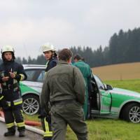 25-09-2014-lindau-heimenkirch-oberried-brand-bauernhof-feuerwehr-poeppel-new-facts-eu (24)