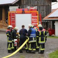 25-09-2014-lindau-heimenkirch-oberried-brand-bauernhof-feuerwehr-poeppel-new-facts-eu (3)