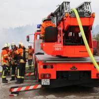25-09-2014-lindau-heimenkirch-oberried-brand-bauernhof-feuerwehr-poeppel-new-facts-eu (5)