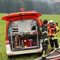 25-09-2014-lindau-heimenkirch-oberried-brand-bauernhof-feuerwehr-poeppel-new-facts-eu (7)