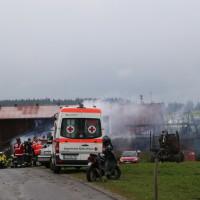 25-09-2014-lindau-heimenkirch-oberried-brand-bauernhof-feuerwehr-poeppel-new-facts-eu (8)