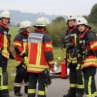 26-09-2014-a7-woringen-groenenbach-gefahrgut-tanklastzug-unfall-umpumpen-bergung-feuerwehr-poeppel-new-facts-eu (29)