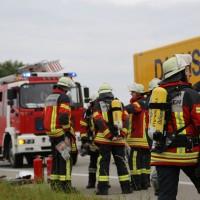 26-09-2014-a7-woringen-groenenbach-gefahrgut-tanklastzug-unfall-umpumpen-bergung-feuerwehr-poeppel-new-facts-eu (35)