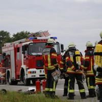 26-09-2014-a7-woringen-groenenbach-gefahrgut-tanklastzug-unfall-umpumpen-bergung-feuerwehr-poeppel-new-facts-eu (36)