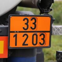 26-09-2014-a7-woringen-groenenbach-gefahrgut-tanklastzug-unfall-umpumpen-bergung-feuerwehr-poeppel-new-facts-eu (38)
