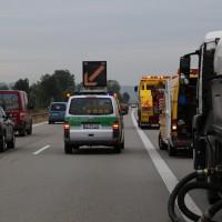 26-09-2014-a7-woringen-groenenbach-gefahrgut-tanklastzug-unfall-umpumpen-bergung-feuerwehr-poeppel-new-facts-eu (43)
