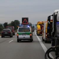 26-09-2014-a7-woringen-groenenbach-gefahrgut-tanklastzug-unfall-umpumpen-bergung-feuerwehr-poeppel-new-facts-eu (46)