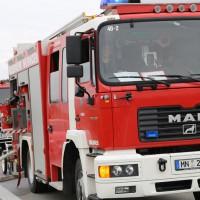 26-09-2014-a7-woringen-groenenbach-gefahrgut-tanklastzug-unfall-umpumpen-bergung-feuerwehr-poeppel-new-facts-eu (48)