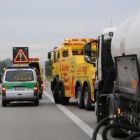 26-09-2014-a7-woringen-groenenbach-gefahrgut-tanklastzug-unfall-umpumpen-bergung-feuerwehr-poeppel-new-facts-eu (50)