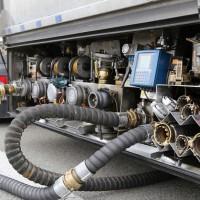 26-09-2014-a7-woringen-groenenbach-gefahrgut-tanklastzug-unfall-umpumpen-bergung-feuerwehr-poeppel-new-facts-eu (53)