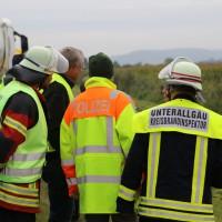 26-09-2014-a7-woringen-groenenbach-gefahrgut-tanklastzug-unfall-umpumpen-bergung-feuerwehr-poeppel-new-facts-eu (56)