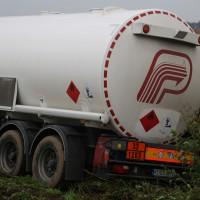26-09-2014-a7-woringen-groenenbach-gefahrgut-tanklastzug-unfall-umpumpen-bergung-feuerwehr-poeppel-new-facts-eu (8)