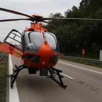 26-09-2014-a96-kohlbergtunnel-erkheim-stetten-lkw-unfall-schwer-rettungsdienst-polizei-feuerwehr-poeppel-new-facts-eu (22)