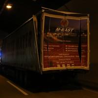 26-09-2014-a96-kohlbergtunnel-erkheim-stetten-lkw-unfall-schwer-rettungsdienst-polizei-feuerwehr-poeppel-new-facts-eu (38)