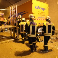 26-09-2014-a96-kohlbergtunnel-erkheim-stetten-lkw-unfall-schwer-rettungsdienst-polizei-feuerwehr-poeppel-new-facts-eu (6)