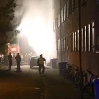27-09-2014-memmingen-ruebezahlplatz-brand-mehrfamilienhaus-keller-brandstiftung-feuerwehr-poeppel-new-facts-eu (14)