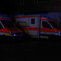 27-09-2014-memmingen-ruebezahlplatz-brand-mehrfamilienhaus-keller-brandstiftung-feuerwehr-poeppel-new-facts-eu (15)
