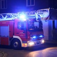 27-09-2014-memmingen-ruebezahlplatz-brand-mehrfamilienhaus-keller-brandstiftung-feuerwehr-poeppel-new-facts-eu (16)