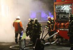 27-09-2014-memmingen-ruebezahlplatz-brand-mehrfamilienhaus-keller-brandstiftung-feuerwehr-poeppel-new-facts-eu (20)