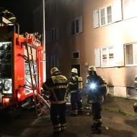 27-09-2014-memmingen-ruebezahlplatz-brand-mehrfamilienhaus-keller-brandstiftung-feuerwehr-poeppel-new-facts-eu (21)