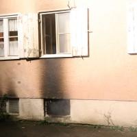27-09-2014-memmingen-ruebezahlplatz-brand-mehrfamilienhaus-keller-brandstiftung-feuerwehr-poeppel-new-facts-eu (23)