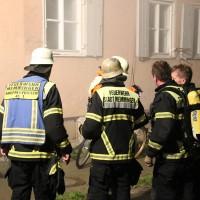 27-09-2014-memmingen-ruebezahlplatz-brand-mehrfamilienhaus-keller-brandstiftung-feuerwehr-poeppel-new-facts-eu (25)