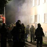 27-09-2014-memmingen-ruebezahlplatz-brand-mehrfamilienhaus-keller-brandstiftung-feuerwehr-poeppel-new-facts-eu (27)