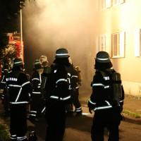 27-09-2014-memmingen-ruebezahlplatz-brand-mehrfamilienhaus-keller-brandstiftung-feuerwehr-poeppel-new-facts-eu (28)