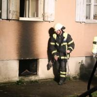 27-09-2014-memmingen-ruebezahlplatz-brand-mehrfamilienhaus-keller-brandstiftung-feuerwehr-poeppel-new-facts-eu (31)